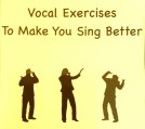 arena studio vocal exercises