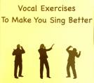 arena studio vocal exercises